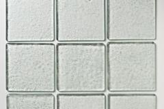 Cristal 02