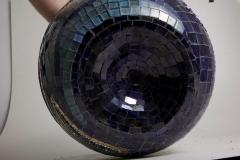 mosaicoemvidro11