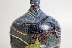 mosaicoemvidro3