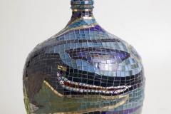 mosaicoemvidro4