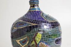 mosaicoemvidro6