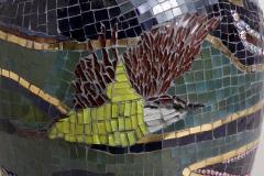 mosaicoemvidro9