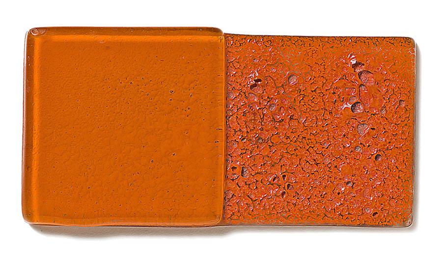 14 laranja O