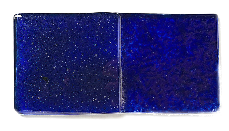 35 azul medio T