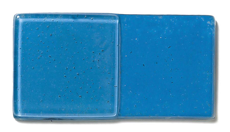 42 azul claro O