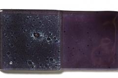 31 violeta escuro T