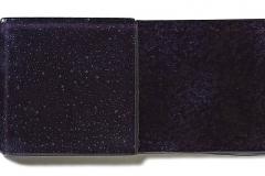 33 violeta escuro