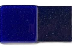 34 azul real O