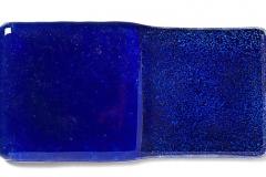37 azulao O