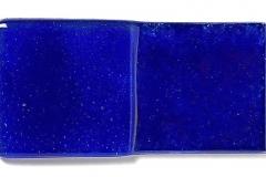 39 azul medio O