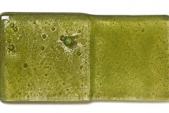 51 verde oliva T