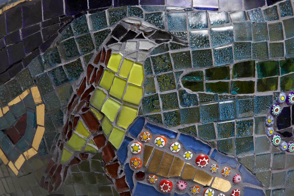 mosaicoemvidro10