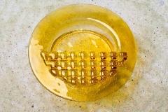 Vaso de parede 1