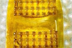 Vaso de parede 3